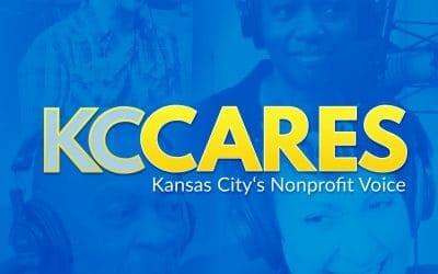 Kc Cares Episode 276