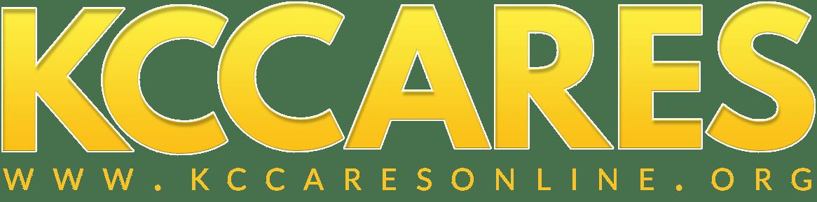 KC Cares Online